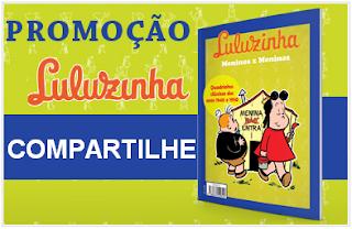 http://coquetel.uol.com.br/sitenovo/promos/promocao/Livro-Luluzinha-2