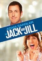 Jack y su gemela (Jack and Jill) (2012)