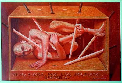 pinturas-figurativas-surrealistas-al-oleo