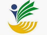 Penerimaan CPNS Kementerian Sosial Tahun 2014