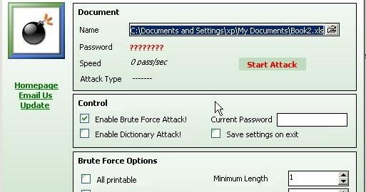 Image Result For Password Cracker Adalah