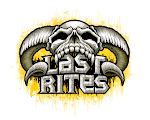 Last Rites