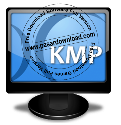 Download KMPlayer 3.8.0.125 Final
