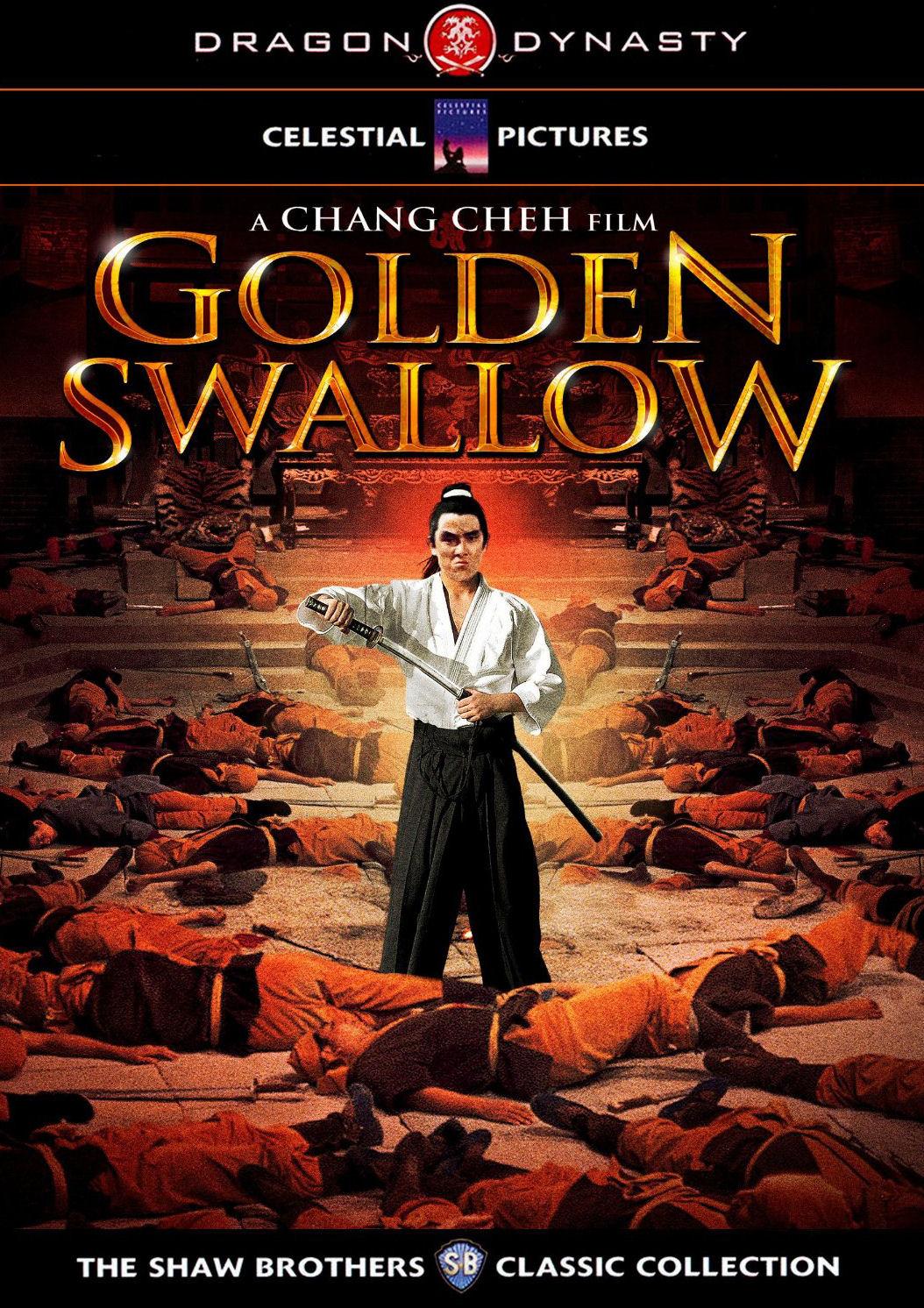 http://4.bp.blogspot.com/-iW0s_WCXLdM/Ugv67aaqO4I/AAAAAAAAVAA/YV6bhNmGL24/s1600/1968+-+Golden+Swallow+-+Jin+yan+zi+(1968)+U.jpg