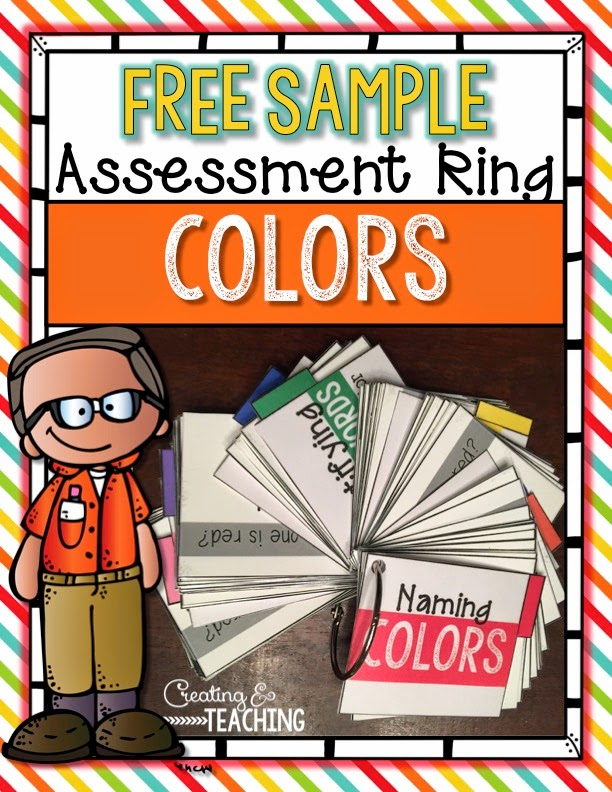 https://www.teacherspayteachers.com/Product/Assessment-Rings-Colors-FREE-SAMPLE-1725347