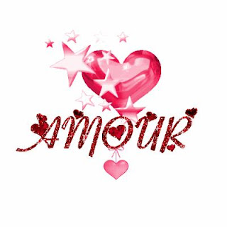 Amour 2014
