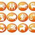 Ramalan Zodiak Desember 2012 Terbaru