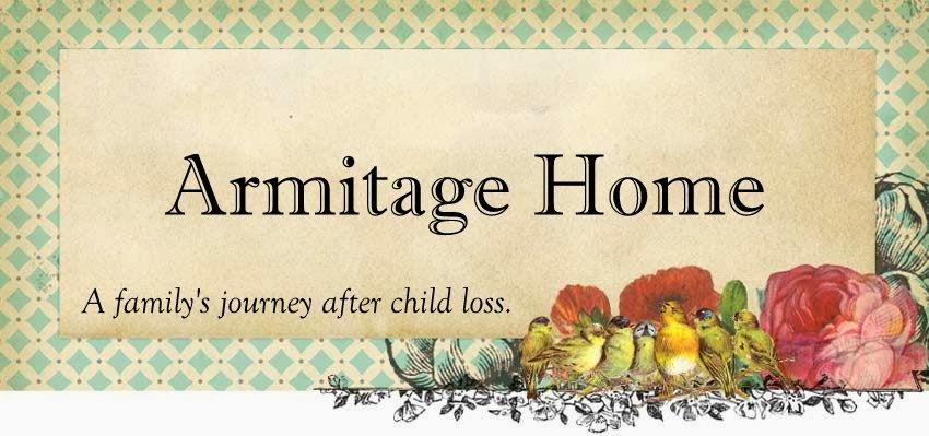 Armitage Home