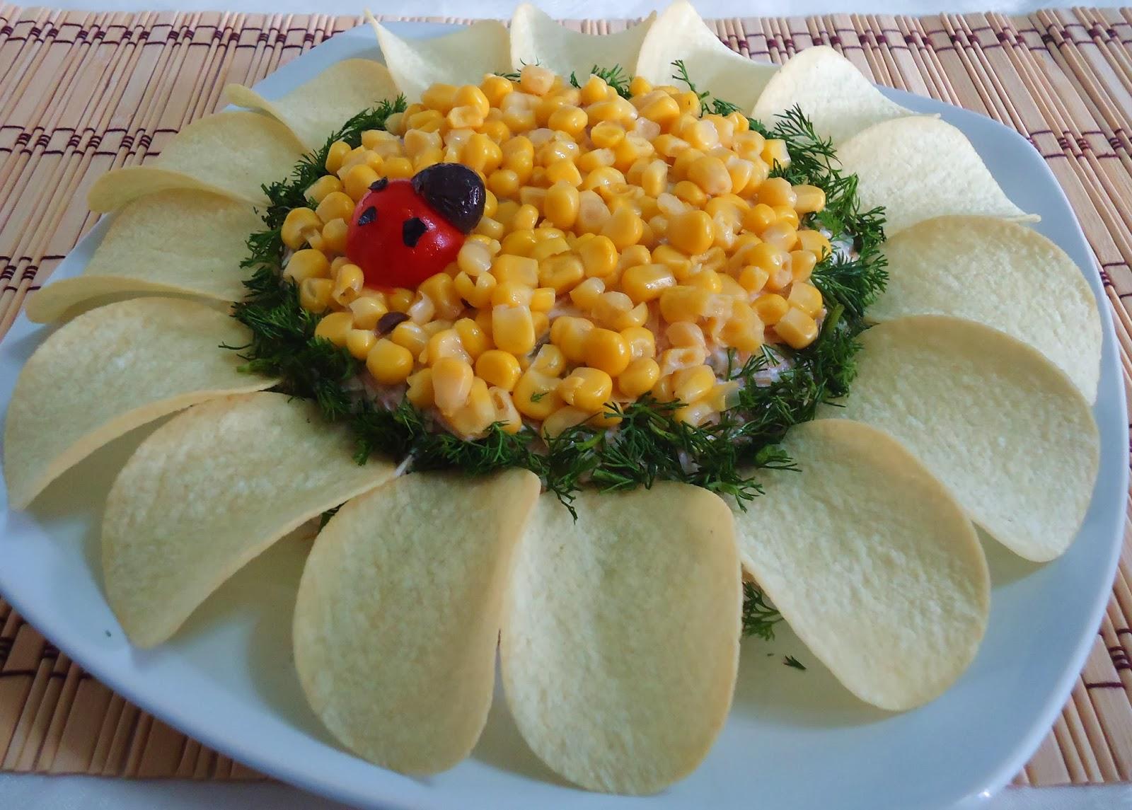 Tavuklu peynir çorbası: Nazik bir ilk yemek tarifi