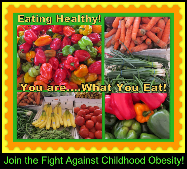 Childhood Obesity, Early childhood, preschool health, family health, vegetable photographs