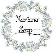 Mariana Soap