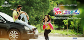 Naa Rakumarudu wallpapers-thumbnail-17