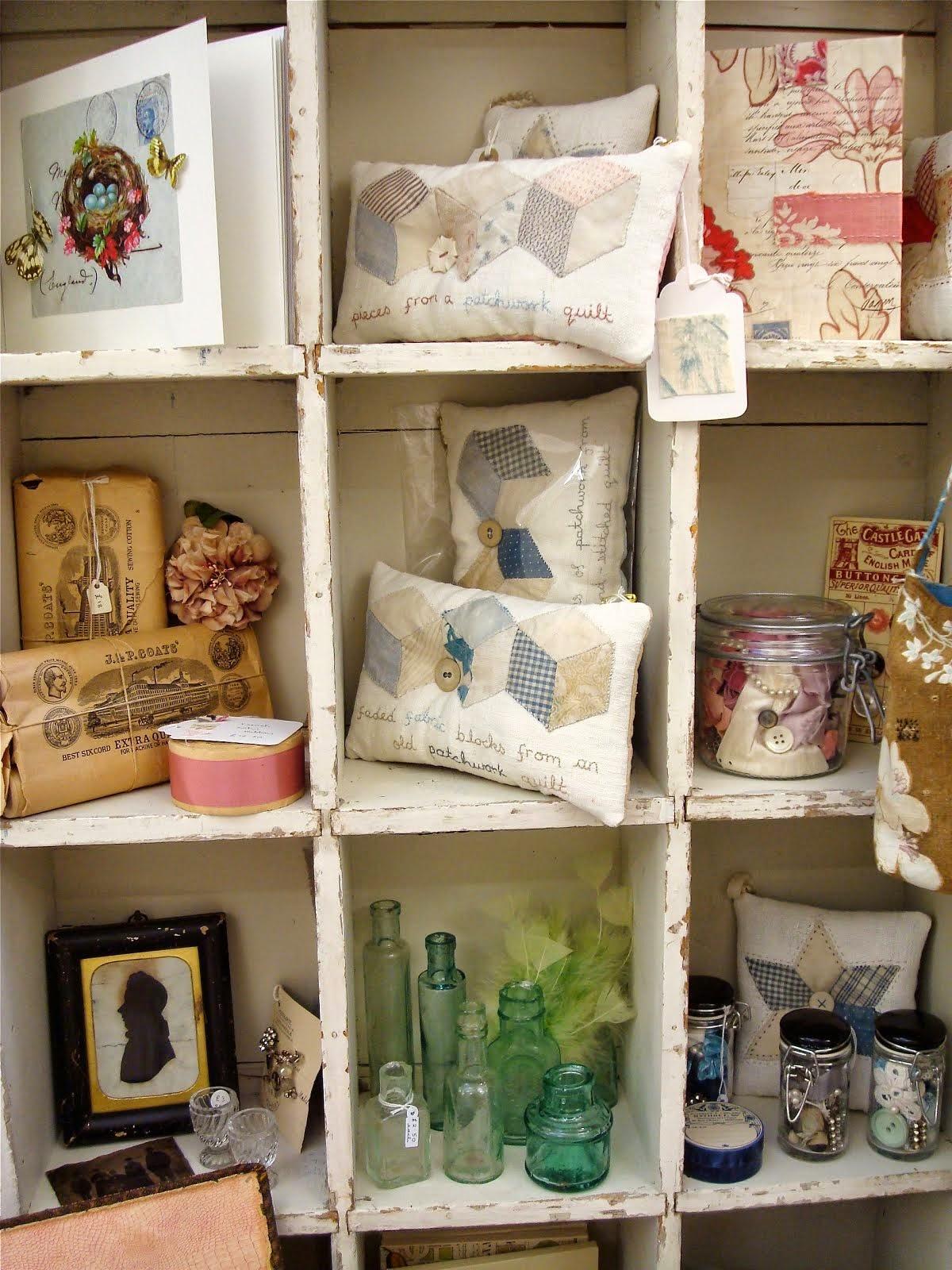 The Decorative Living Fair