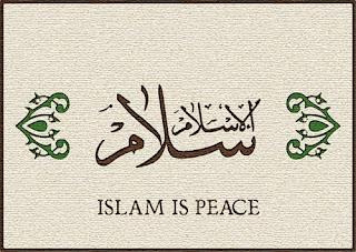 "ISLAM ""RAHMATAN LIL ALAMIN"" ""MENYIKAPI KEJADIAN DI ACEH SINGKIL"""