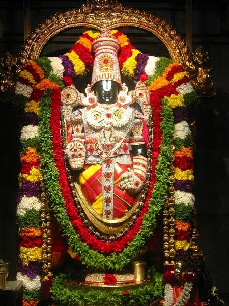 god venkateswara mobile hq wallpapers mobile wallpapers god ...