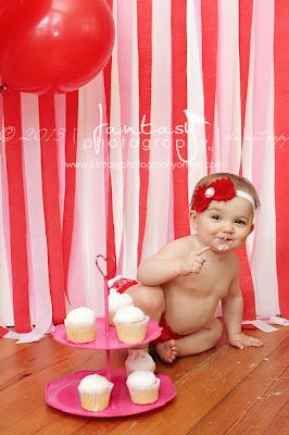 Winston Salem Child Photographers | Winston Salem Childrens Photographers