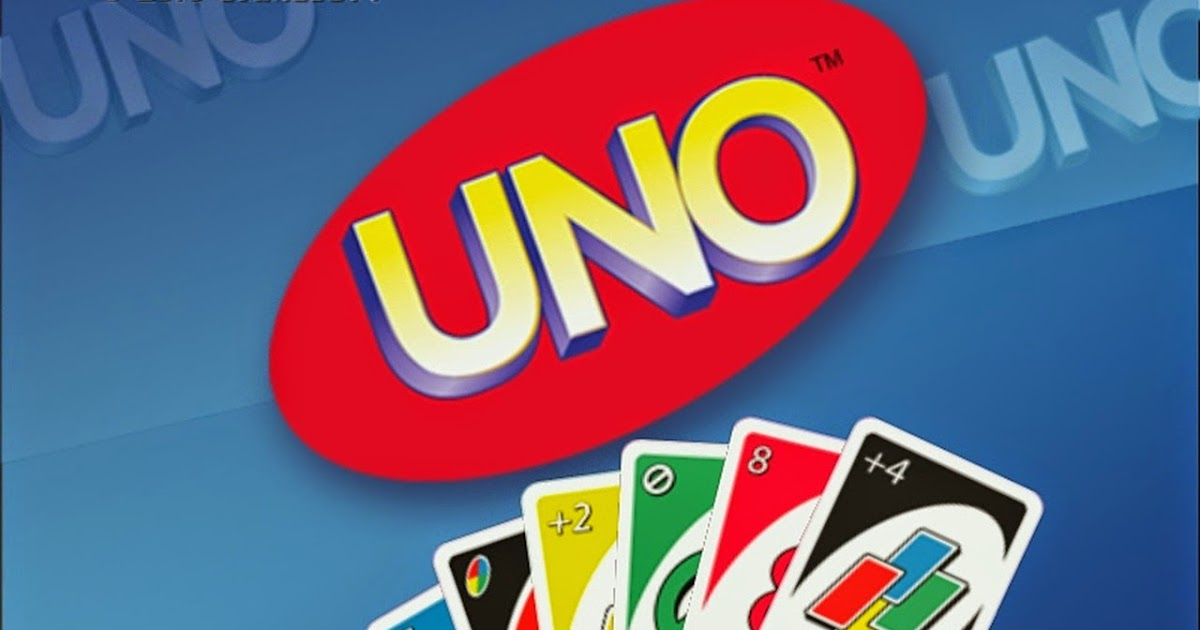 uno gameloft apk data andro for android
