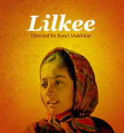 Lilkee 2006 Hindi Movie Watch Online
