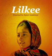 Lilkee (2006)