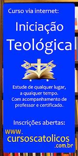 http://www.cursoscatolicos.com.br/2011/12/curso-de-iniciacao-teologica.html