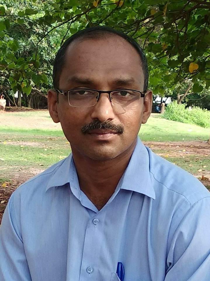 കൊളച്ചേരി കനകാംബരന്