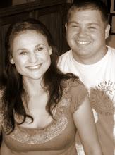 Jeremy & Marisa