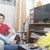 Kolkata GlitZ টিমের পাশে অভিনেতা অর্জুন চক্রবর্তী