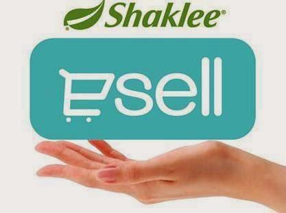 Belian Produk Shaklee