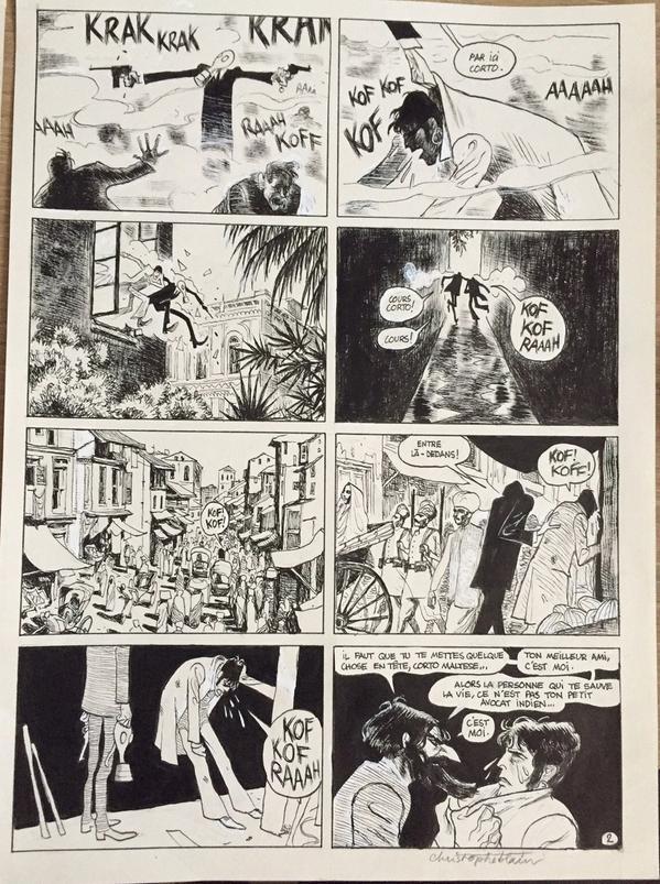 stripovi - Page 2 CMCsHX_WEAA_DB-