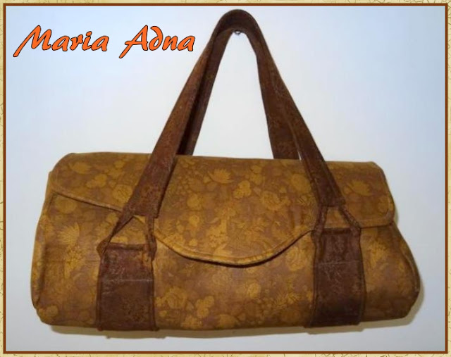 Bolsas em tecido importado, Bolsas-tecido, Textile handbag, textile handbags