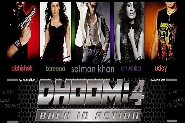 dhoom 4 hindi action movie free download dhoom4 hollywood