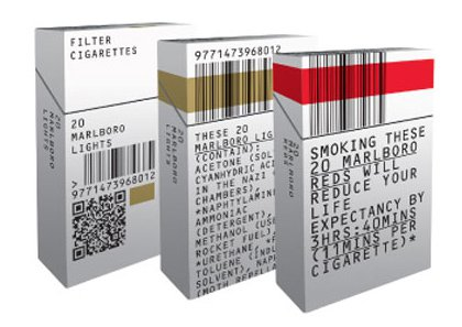 Kansas minimum cigarettes Captain Black prices