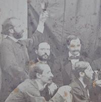 Fotografia xarona i republicana (1868)