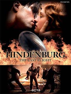 Ver Hindenburg (2011) Online