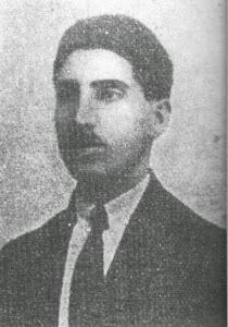 DESSY GIOVANNI