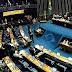 PEC das Domésticas: senado analisa proposta nesta quarta-feira (13)