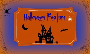 Halloween, Mummy Blogging, Parent Blog, review, Swizzels Matlow, Yorkshire Blog