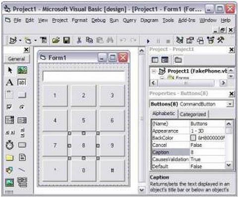 Natan Auto Software Download Microsoft Visual Basic 60