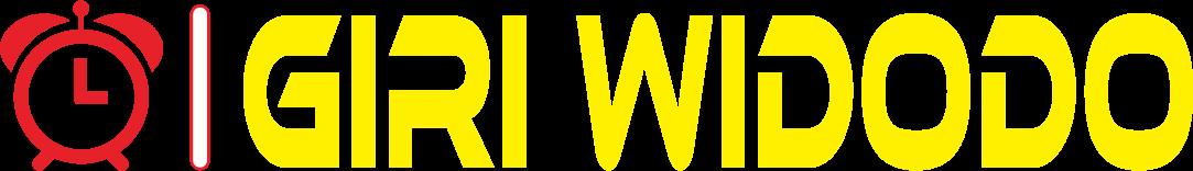 GIRI WIDODO