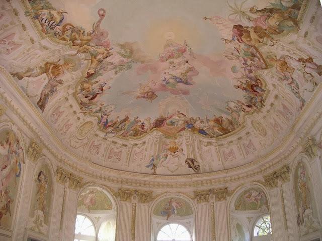 Vienna-Wachau round trip 8