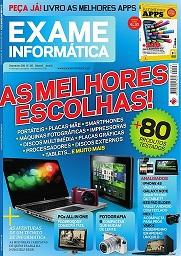 Download Revista Exame Informática   Dezembro 2011 Baixar