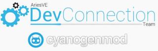 Dev Connection Team