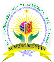 Profile MPI. Almunfardiyyah