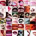 Kenali Wanita Melalui Rahsia Bibir
