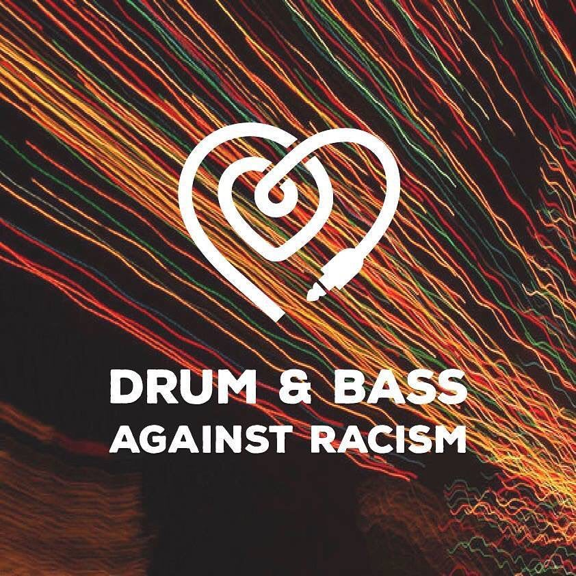 Drum And Bass against Racism
