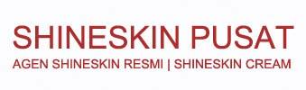 SHINESKIN | PUSAT SHINESKIN RESMI