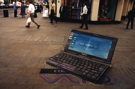 455x300 notebook 3d