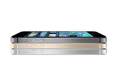 APPLE iPHONE 6S FULL SMARTPHONE SPECIFICATIONS SPECS FEATURES DETAILS CONFIGURATIONS