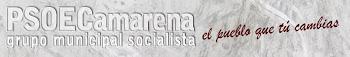Agrupación Socialista de Camarena