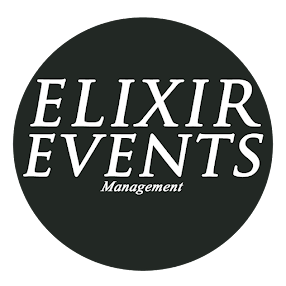 Elixir Events Management